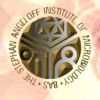 Institute of Microbiology